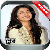 Anushka Sharma All songs