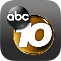 10News San Diego icon