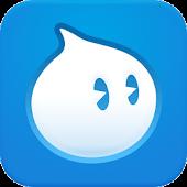 WangXin - Ali Mobile Taobao