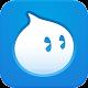 WangXin - Ali Mobile Taobao v2.9.9
