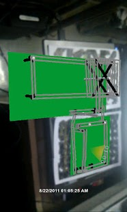 Simple Marble Machine AR - screenshot thumbnail
