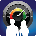 Friendship Meter icon
