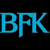 Blue Fawn Kennels