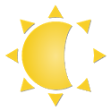 Lux Lite icon
