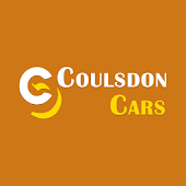 COULSDON CARS