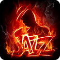Popular Jazz Ringtones icon