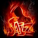 Popular Jazz Ringtones icon