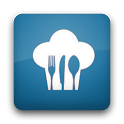 foodSquare icon