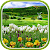 Spring Nature Live Wallpaper file APK for Gaming PC/PS3/PS4 Smart TV