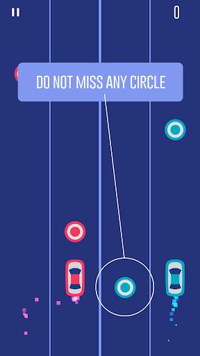 2 Cars 1.0.4 screenshots 4