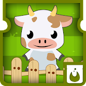 Math Farm Calculator