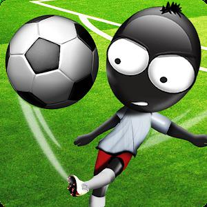 Stickman Soccer - Classic 3.1 APK MOD