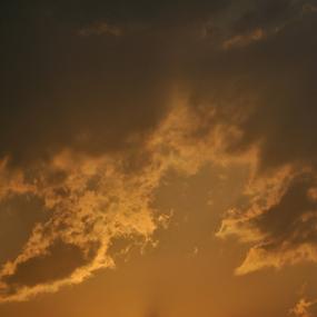 by Gav Wyatt - Landscapes Sunsets & Sunrises