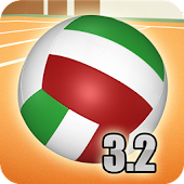 Game Spike Masters Volleyball APK for Windows Phone