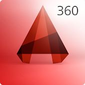 Download AutoCAD 360 APK on PC