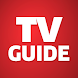 TV Guide Mobile icon