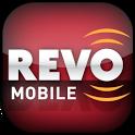 REVO Mobile icon