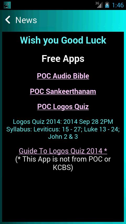 Malayalam bible online shopping