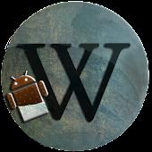 Holo Wikipedia Free