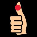 TsuboMaster icon
