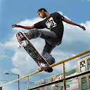 Need for Skateboard Speeding APK