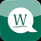 MyWiltshire icon