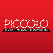 Edizioni Piccolo Teatro Milano