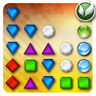Jewels Miner! icon