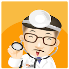 Seedoctor 睇醫生網 icon