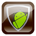 Hornet AntiVirus Free icon