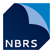 NBRS Accident Tool Kit