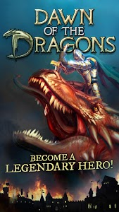 Dawn of the Dragons v1.3.49