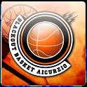 Blackout Basket Aicurzio icon