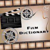 Film Dictionary