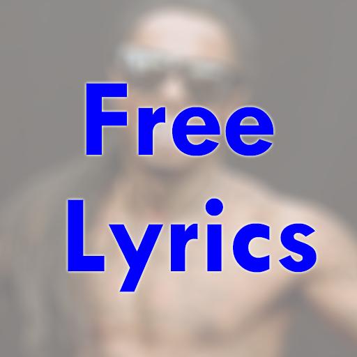 【免費娛樂App】LIL' WAYNE FREE LYRICS-APP點子