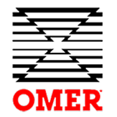 OMER Lift Manager
