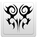 Tribal Tattoos icon