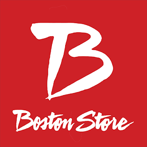 Connect boston store android apps on google play for Where is the closest craft store to my location