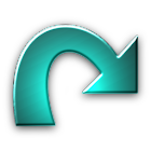 Rufumleitungs-Alarm Free ROOT icon