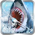 Extreme Fishing 2 icon