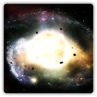 Solar System HD Deluxe Edition icon