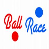 BallRace