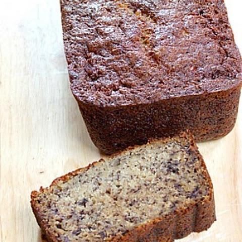 Best Gluten Free Wheat Free Q Sugar Free Pound Cake