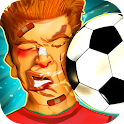 Soccer Doctor - Superstars Cup icon