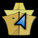 mAIS - Ship Position Reporting icon
