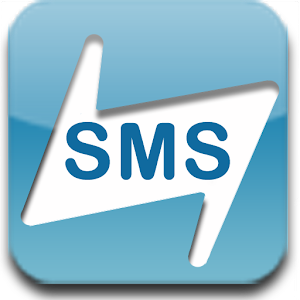 Fast SMS for Android