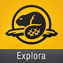 Explora Port au Choix icon