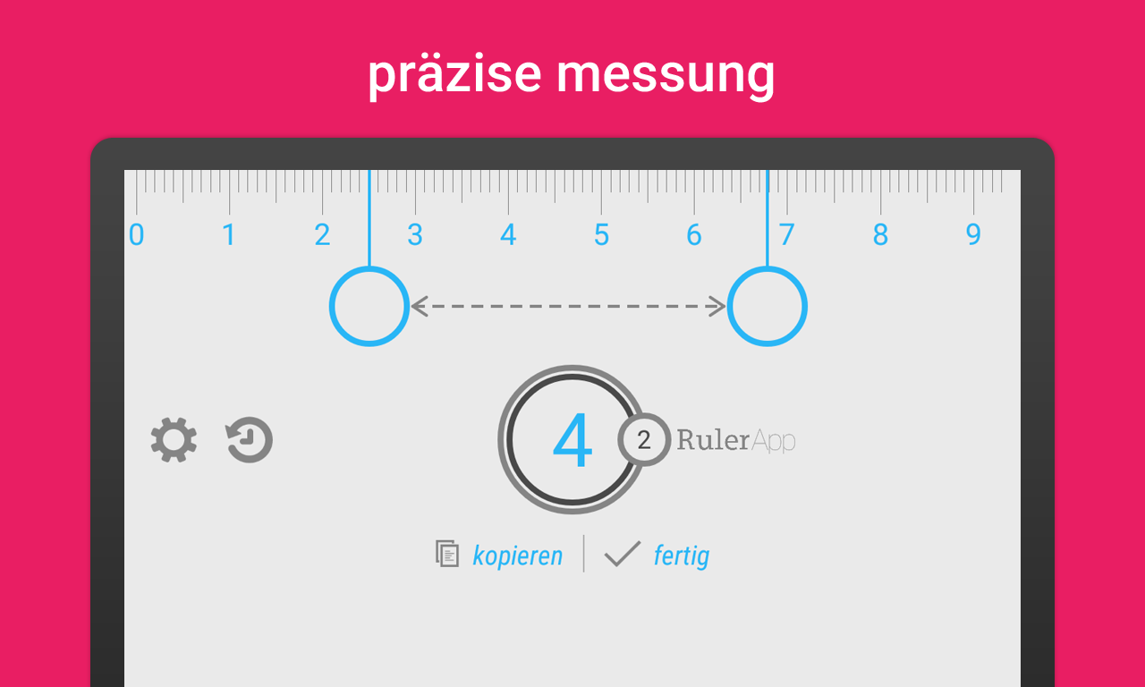 Actual Size Ruler Online mmcminches  ginifabcom