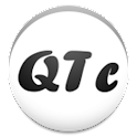QTc Calculator icon