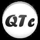 QTc Calculator icon